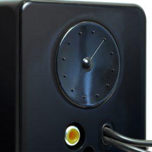 Parlantes Multimedia Estéreo 2.0