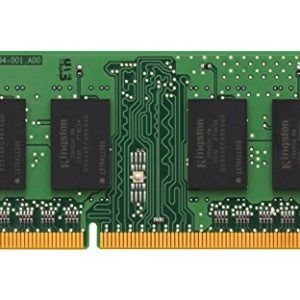 110032-Memoria DDR3 Kingston Portátil 4GB