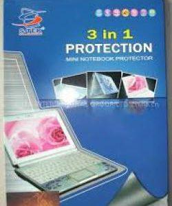 Proteccion mini note