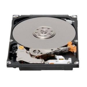 100165-DISCO DURO PARA PORTÁTIL 1TB Toshiba  MQ01ABD100