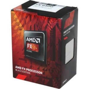 120179-Procesador AMD FX-6300 Core 3.5 GHz FD6300WMHKBOX