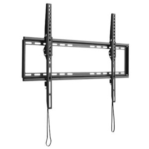 "SOPORTE DE PARED PARA TV 37"" - 70"" INCLINABLE"