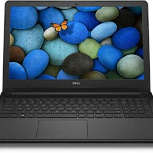 141755-Dell Vostro 3568 Core i3-7020u 2.3ghz/4gb/1tb/15.6´´/W10pro no dvd