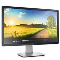 "140162-Monitor Dell de 24"" LED  P2414H /1920X1080/VGA/DISPLAY PORT/USB/DVI"