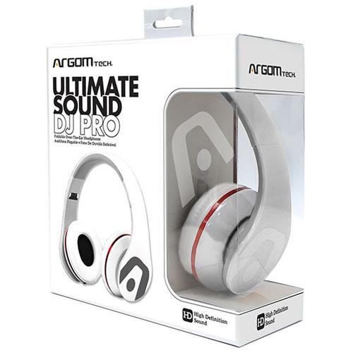 audifono-argom-dj-ultimate-sound-pro-arg-hs-2441wt-200305