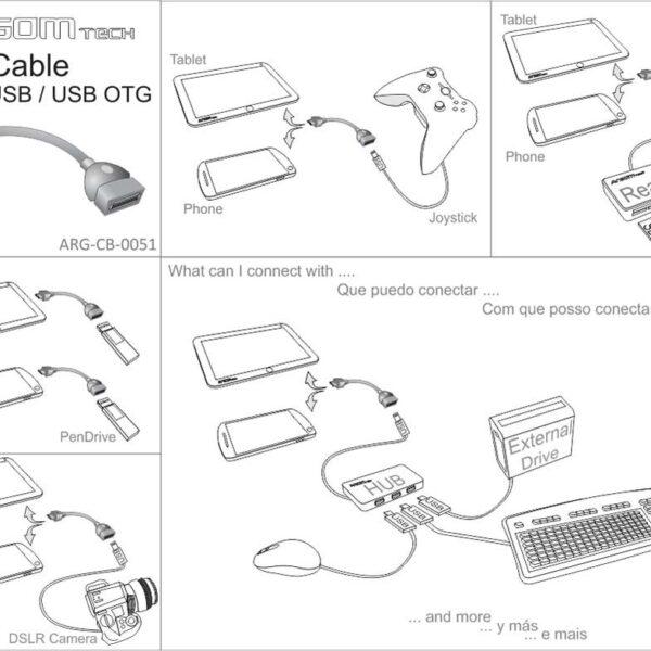 adaptador-argom-micro-usb-a-usb-otg-m-f-15cm-arg-cb-0051-400736-2