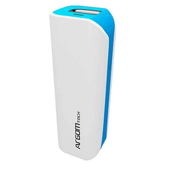 cargador-argom-para-bateria-externo-2500-mah-azul-arg-ac-0233l-400221-2