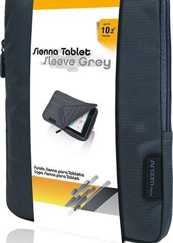 """Funda Argom Sienna para Tablet de 10.2""""ARG-SL-4210"""