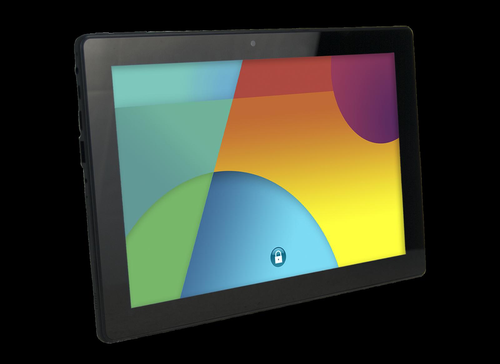 """Tablet AOC de 10.1"""" U107"""