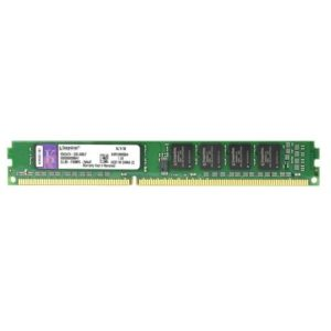 Memoria Ram Kingston 4GB KVR16N1S8/4-CN
