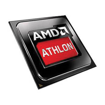 120216-Procesador AMD Athlon 5150, 1.6Ghz (AD5150JAHMBOX)
