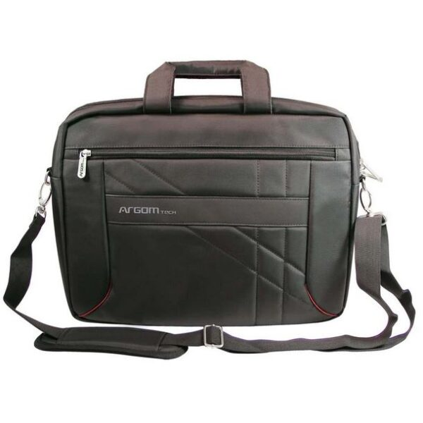 maletin-argom-para-laptop-florencia-156-arg-bg-6782-260348-2