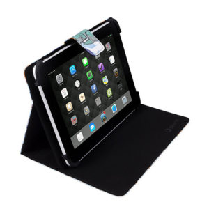 Funda AGILER AGI-7937 AJUSTABLE Tablet 9 A 10.1""