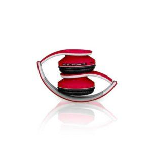 Audifono ARGOM ARG-HS-2552RD Bluetooth V