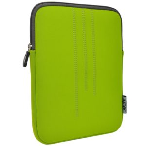 "FUNDA 10"" IMEXX IME-78061 AIR NEOPRENO VERDE"