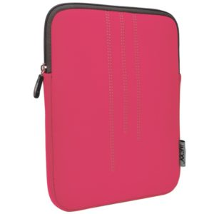 "FUNDA 10"" IMEXX IME-78052 AIR NEOPRENO ROSADO"
