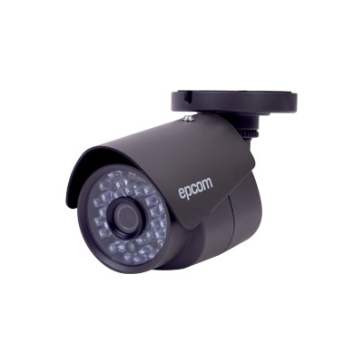 Camara Epcom Bullet HD 1080P turbo hd le