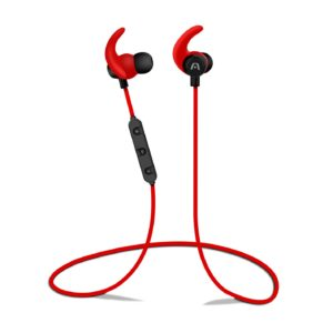 Audífono BT Ultimate Sound FIT