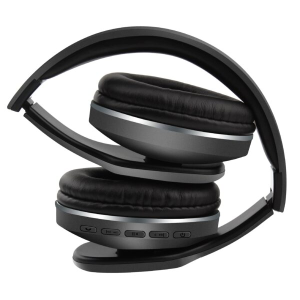 audifono-argom-arg-hs-2402gy-ultimate-pulse-gray200407