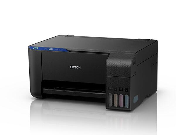 impresora-multifuncional-epson-l3110-tanque-tinta-continua-182892
