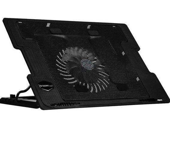 base-p-laptop-ajustable-con-1-ventilador-y-2-puertos-usb-20-arg-cf-1594-300562