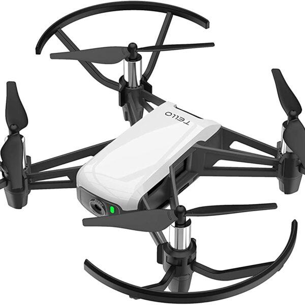 drone-dji-tello-boost-combo-blanco-750p-13m-700178-1