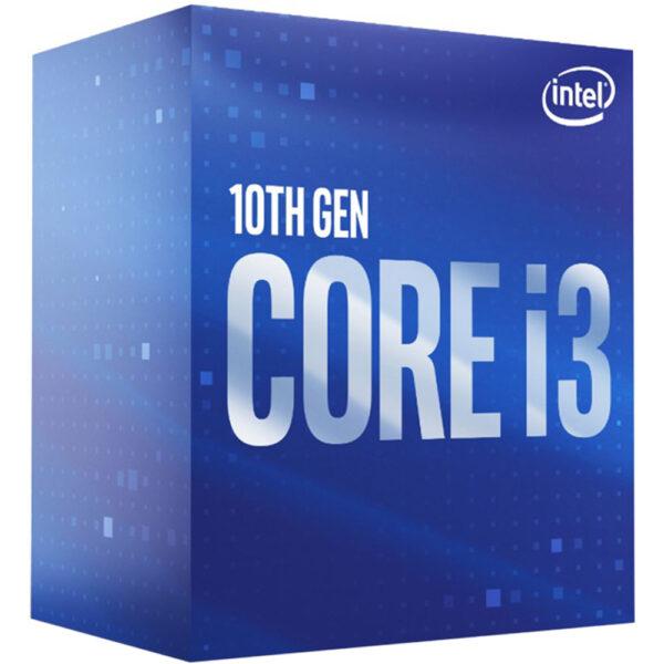 cpu-intel-core-i3-10100-360ghz-6mb-120009