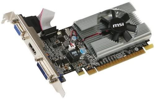 tarjeta-grafica-msi-vga-geforce-gt210-1g-ddr3-64bit-lp-dx101-hdmi-130034-2
