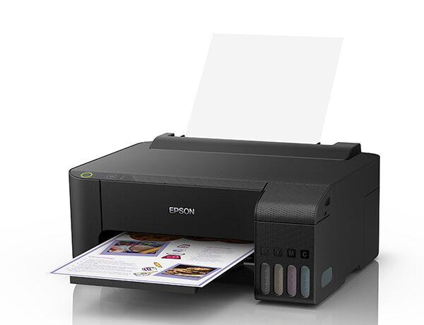 impresora-epson-l1110-usb-110v-182129