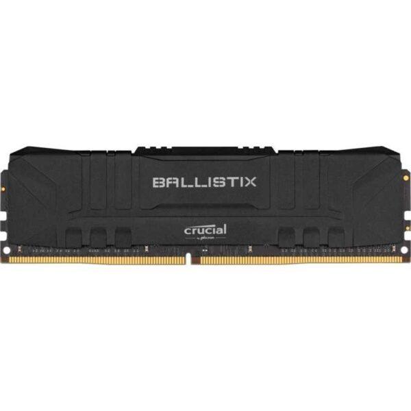 memoria-crucial-ddr4-8gb-bl8g24c16u4b-110190