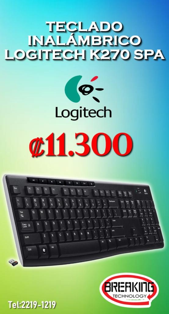 teclado-promocion-costa-rica