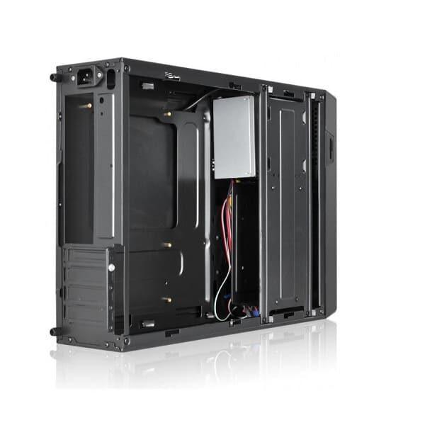 case-agiler-agi-c003-slim-micro-con-fuente-600w-negro-160142-1