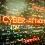 protege-tu-información-tecnología-computadora