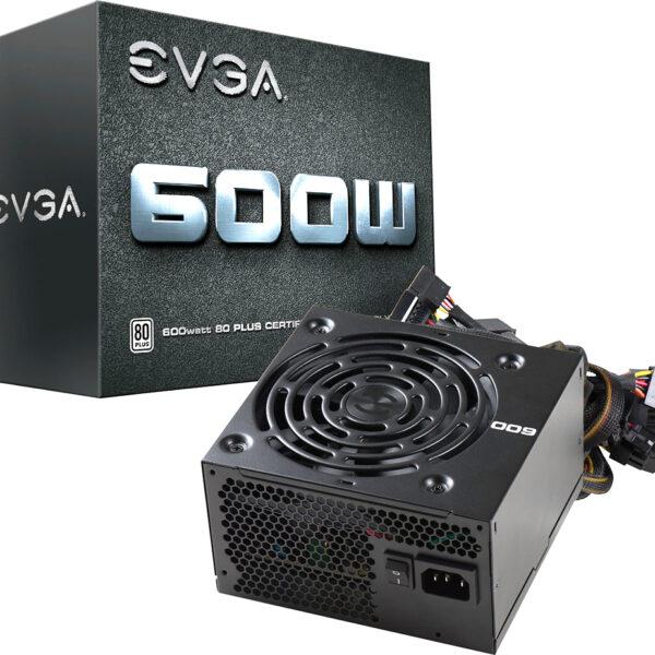 fuente-de-poder-evga-600w-white-80-plus-300621