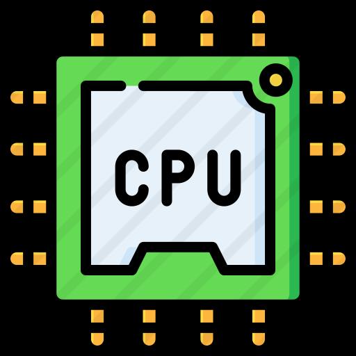 Componentes para Computadoras