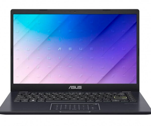 asus-laptop-celeron-n4020-4gb-64gb-emmc-wc-bt-141600x768-w10-e410ma-211tbsb-2