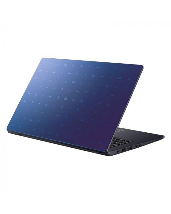 asus-laptop-celeron-n4020-4gb-64gb-emmc-wc-bt-141600x768-w10-e410ma-211tbsb-4