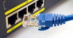 cable-ethernet-redes-costa-rica