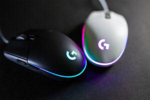 compra-de-mouse-inalámbrico