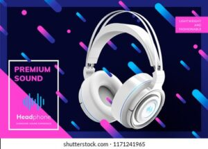 venta de audifonos inalambricos costa-rica