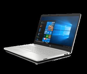 hp-laptop-costa-rica