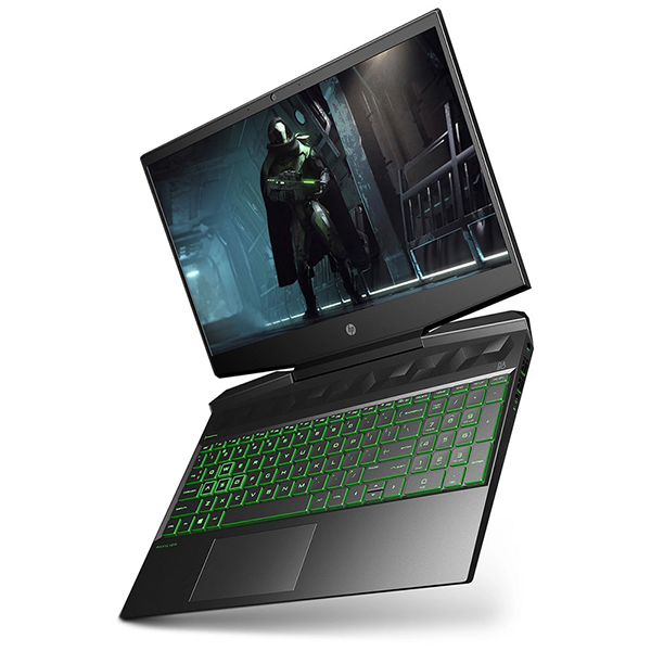 hp-pavilion-15-gaming-core-i5-2y3s5uaaba-3