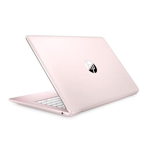 hp-stream-14-celeron-4gb-64gb-laptop-rose-pink-9vk98uaaba-4