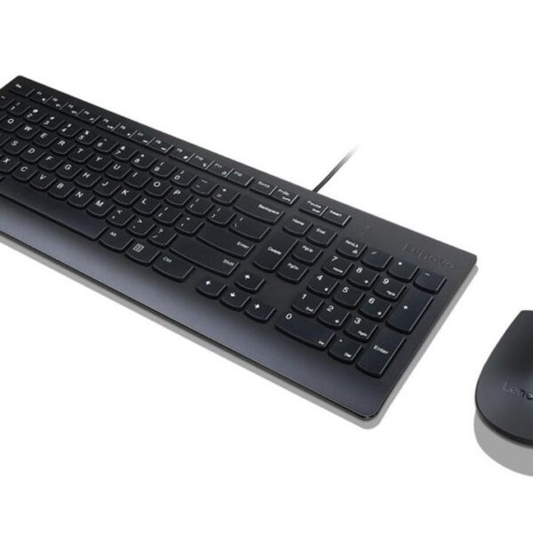 lenovo-teclado-y-mouse-essential-wired-150258-2