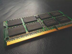 memoria-ram-para-laptop-costa-rica