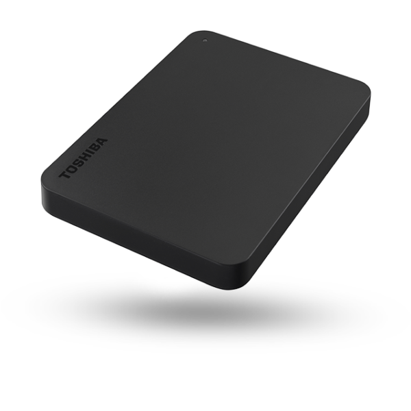 disco-duro-externo-1tb-toshiba-usb-30-negro-hdtb410xk3aa-2