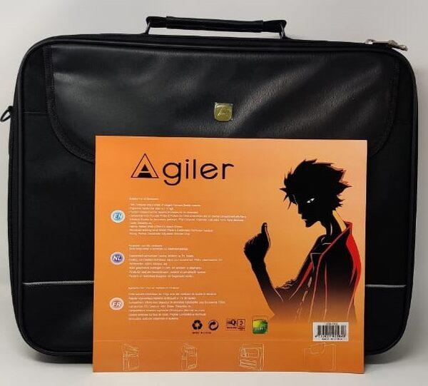 maletin-para-laptop-aguiler-agi-7911-de-156-260254-2