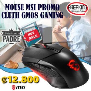 regalo-mouse-gamer-para-el-dia-del-padre-2021-en-costa-rica